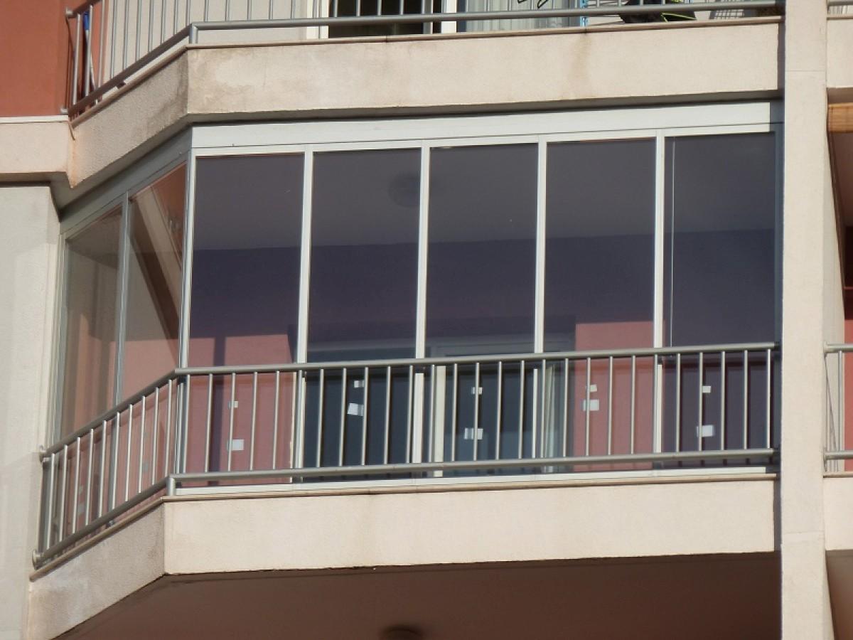 isi-camli-cam-balkon