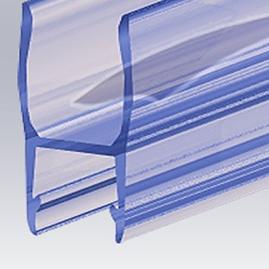 cam-balkon-plastik-fitil